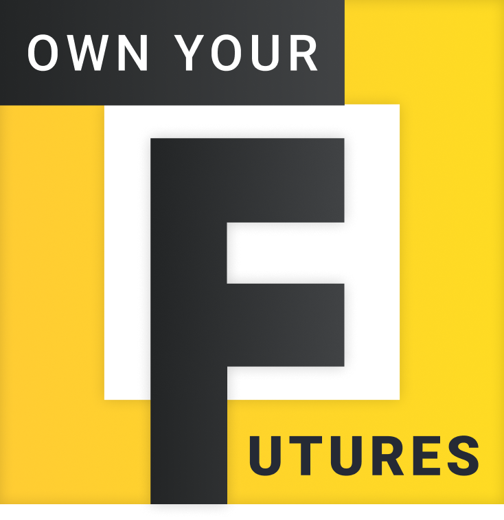 Own Your Futures